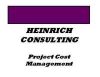 Heinrich Consulting