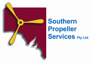 Southern Props